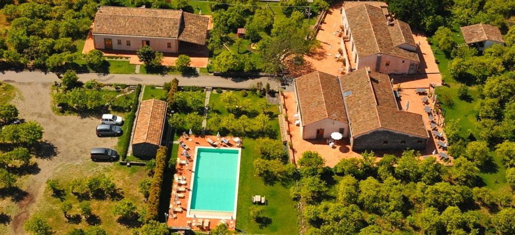 Palermo, Agriturismi, dalla Regione in arrivo 45 milioni per circa 200 strutture