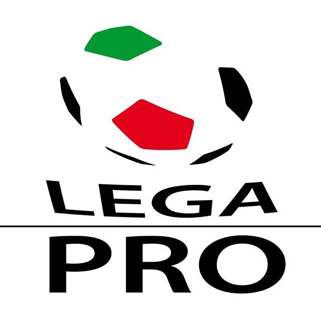 Serie C, gli orari ufficiali della prima giornata di campionato. Gli arbitri della prima giornata: Sicula Leonzio – Bari a D'ascanio di Ancona