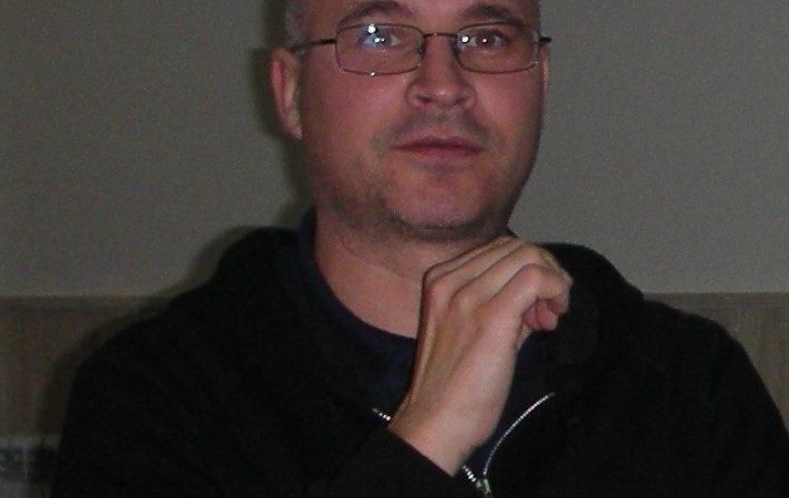 Siracusa, Don Aurelio Russo nuovo consulente dell'Ucsi di Siracusa. Subentra al compianto don Giuseppe Lombardo. La nomina dell'arcivescovo S.E. Mons. Salvatore Pappalardo