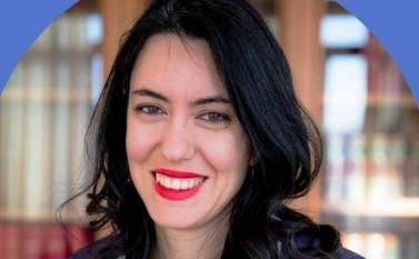 Roma, una floridiana al governo: Lucia Azzolina sottosegretario del Ministero dell'Istruzione