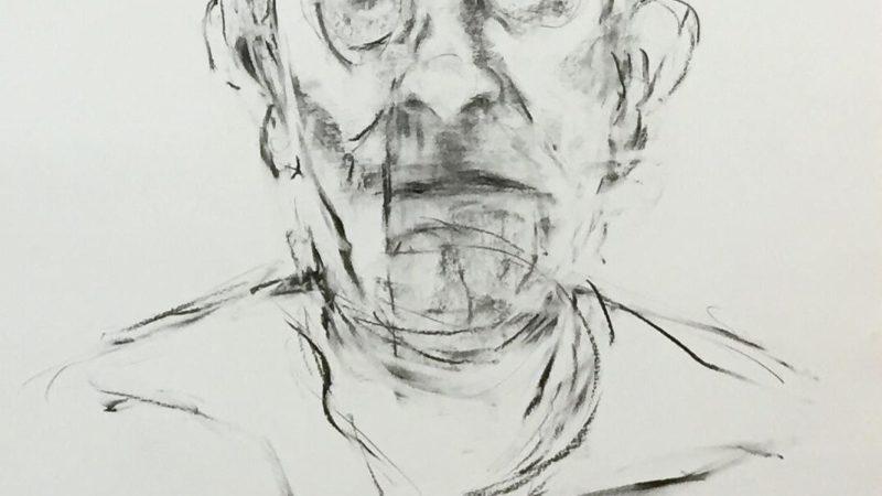 """Siracusa, """"Introspezioni"""", opere di Salvatore Difranco in mostra al Quadrifoglio"""