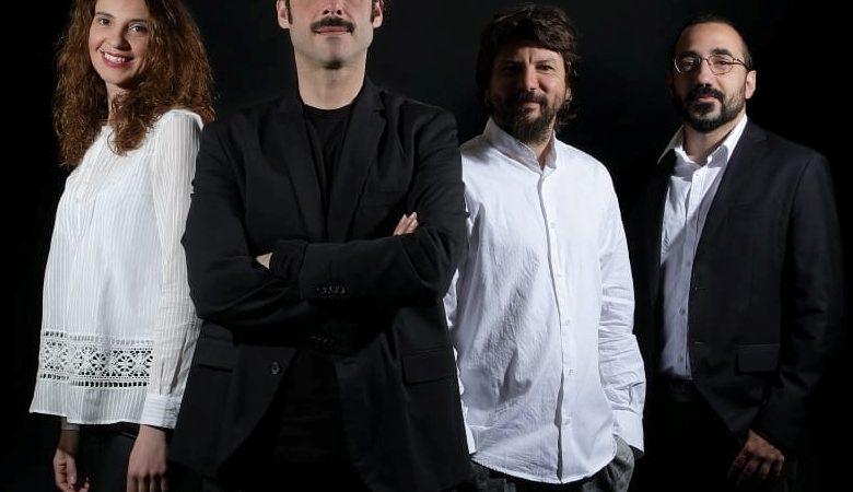 """""""Una Voce In Blu"""": la Faro Ensemble ospite della puntata di martedì"""