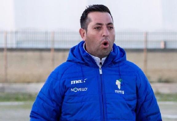 """Calcio, Prima Categoria. Il Ds Zago: """"Il Mazzarrone Calcio, fiore all'occhiello del Calatino"""""""