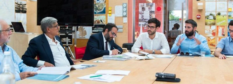 Ance Catania su DL fiscale: «No alla norma sulle ritenute»