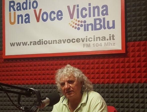 """Lentini, Musica: in uscita il nuovo singolo di Alfio Antico. Dal 27 novembre brano """"Pancali Cucina"""" del maestro del tamburo"""