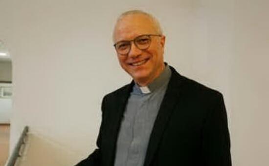 E' catanese il nuovo vescovo di Cagliari, Domani l'ordinanzione episcopale nella chiesa di Nostra Signora di Bonaria