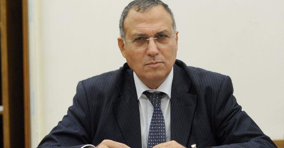 Roma, Papa Francesco ha nominato Carmelo Barbagallo di Bankitalia Presidente AIF