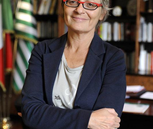 Siracusa, Il segretario generale nazionale della Cisl Annamaria Furlan, martedi prossimo a Villa Politi