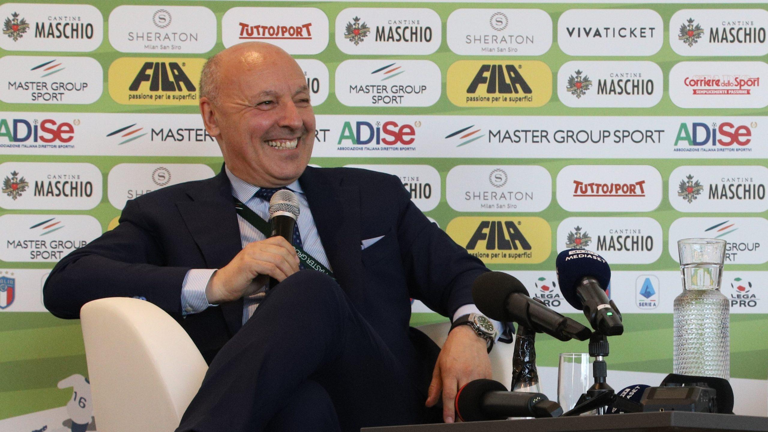 MILANO, AL VIA DOMANI LA FASE FINALE DELLA SESSIONE INVERNALE DI CALCIOMERCATO
