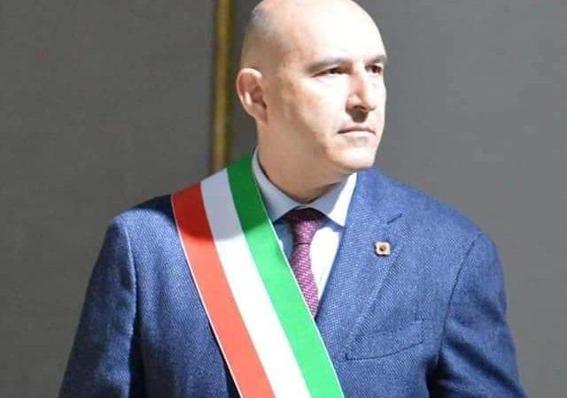 """Francofonte. Il sindaco Lentini sulla conferenza del 31 gennaio: """" """"Ho il dovere di occuparmi del rilancio economico del mio paese"""""""