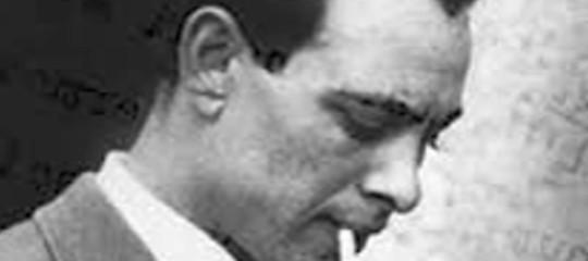 Domenica 26 gennaio a Palermo e Siracusa si ricorda Mario Francese A Nello Scavo e Umberto Santino il XXIII Premio Mario e Giuseppe Francese