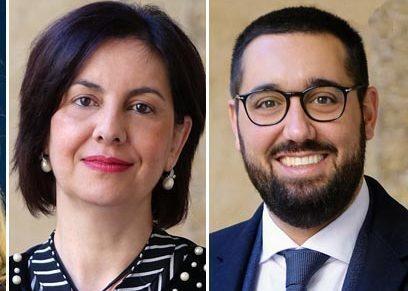 """Giustizia. M5S: """"Tre nuovi magistrati al Tribunale di Termini Imerese"""""""