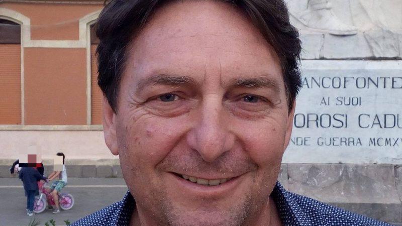"""Francofonte. L'assessore Depetro sulla XI Sagra del Tarocco: """"Tradizione consolidata"""""""