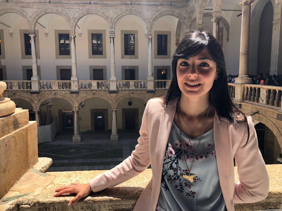 """Siracusa, Aggressioni agli operatori sanitari, mozione di Fratelli d'Italia  L'on. Rossana Cannata: """"Sicurezza dei professionisti non più rinviabile"""""""