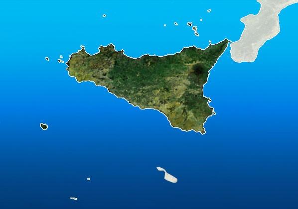 2020:IN SICILIA L'ANNO INTERNAZIONALE DELLA FOTOGRAFIA PROMOSSO DALLA FONDAZIONE DELLE | MEDITERRANEO ANTICO