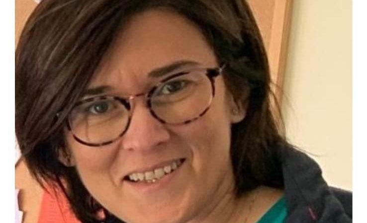 """""""Una Voce In Blu"""": la dottoressa Emanuela Sampugnaro ospite della puntata di mercoledì 26 febbraio"""