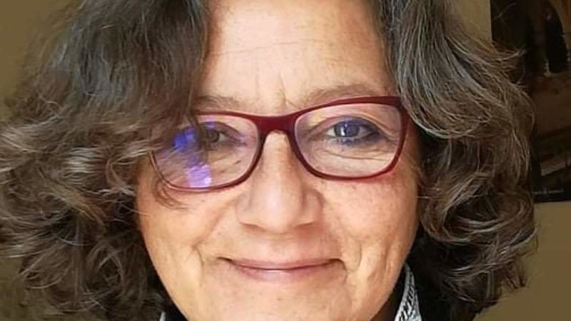 """""""Una Voce In Blu"""": l'assessore Rita Ferraro Brancato ospite della puntata di martedì 3 marzo"""