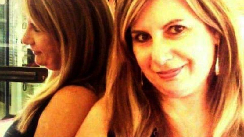 """Una Voce In Blu"": l'imprenditrice Rosetta Bongiovanni ospite della puntata di martedì"