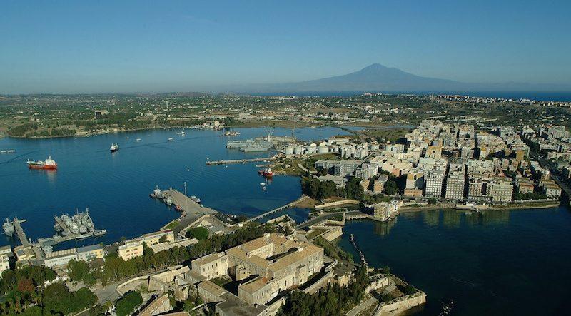 Augusta, Assoporto chiede la cancellazione dei canoni demaniali e presenta suggerimenti per il rilancio produttivo del Paese