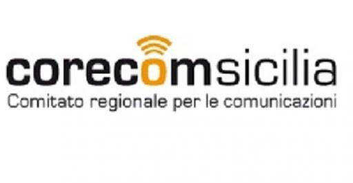 """Palermo, Coronavirus. Corecom Sicilia: """"Monitoraggio delle emittenti televisive locali sul Covid19 per un'informazione corretta, equilibrata e veritiera"""""""