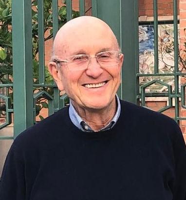 Elezioni amministrative: Gaetano Gallitto si candida a sindaco di Floridia