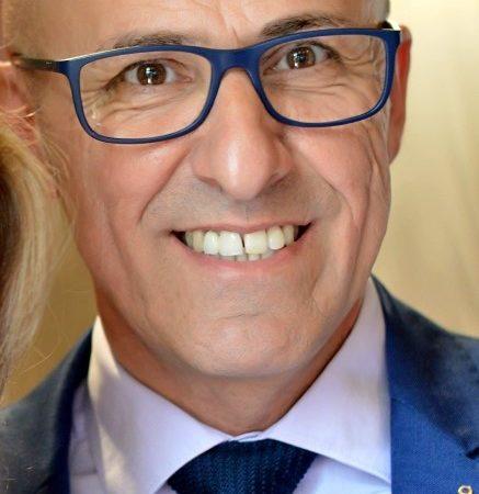 """Il giornalista Angelo Lopresti: """"Per vincere la battaglia contro l'emergenza sanitaria Covid-19 l'informazione rappresenta uno degli strumenti decisivi per contribuire a superare la crisi. Utilizzare un linguaggio sobrio e un atteggiamento rispettoso"""""""