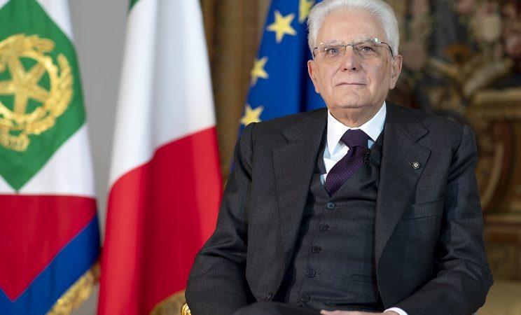 Decreto Cura Italia, le misure fiscali: tasse sospese e sconti a chi dona