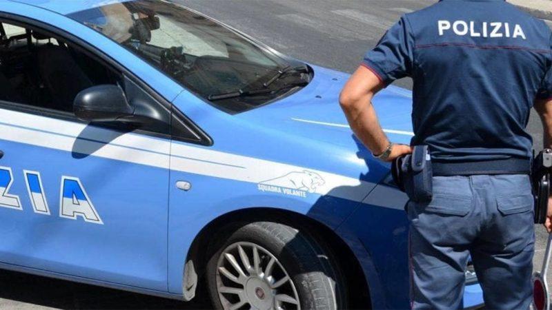 YOUPOL: L'APP DELLA POLIZIA DI STATO PER SMARTPHONE SI AGGIORNA PREVEDENDO LA POSSIBILITÀ DI SEGNALARE I REATI DI VIOLENZA CHE SI CONSUMANO TRA LE MURA DOMESTICHE