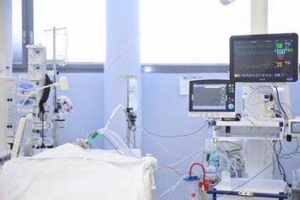 Siracusa,  Coronavirus, i deputati siracusani M5S donano 5 ventilatori polmonari per l'ASP di Siracusa.