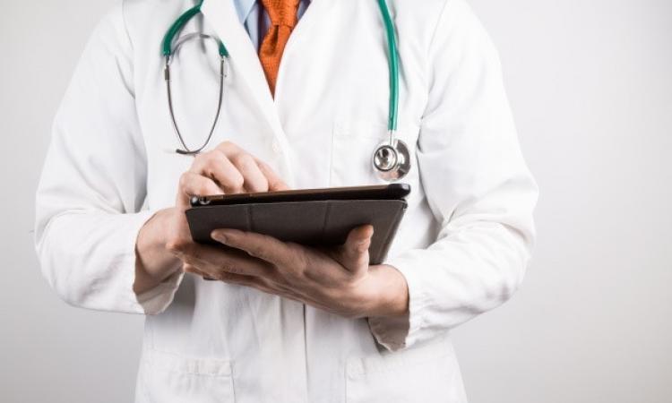 Emergenza coronavirus: il servizio di aiuto di psicologi e psicoanalisti
