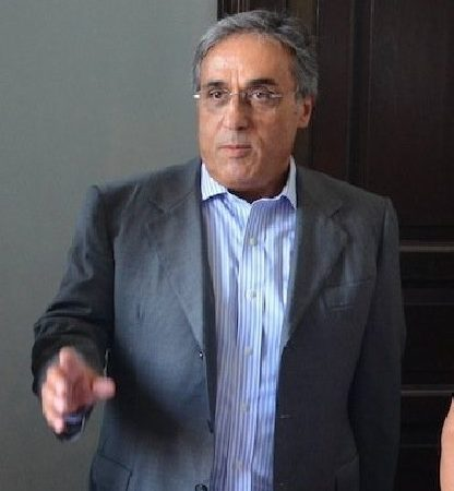 Siracusa, Coronavirus, Report sulla morte del direttore del parco Calogero Rizzuto e la situazione a Siracusa