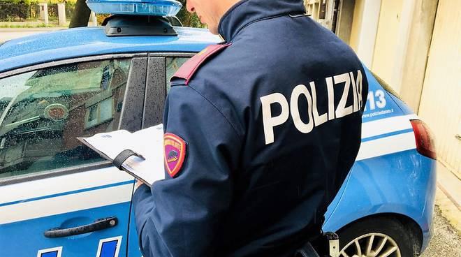 Coronavirus, quattro coppie di siciliani in vacanza a Lecce: tutti denunciati