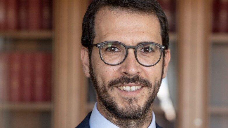 """Siracusa, Misure restrittive anti –Covid, l'analisi di Paolo Ficara e Filippo Scerra: """"Siamo a lavoro per trovare soluzioni rapide, anche se c'è un forte ritardo delle Regioni in tema di sanità e trasporto pubblico"""""""