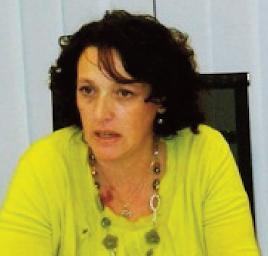 Catania, Ancal su DL Rilancio e Cig in deroga:  «Occorre definire le procedure già in atto»