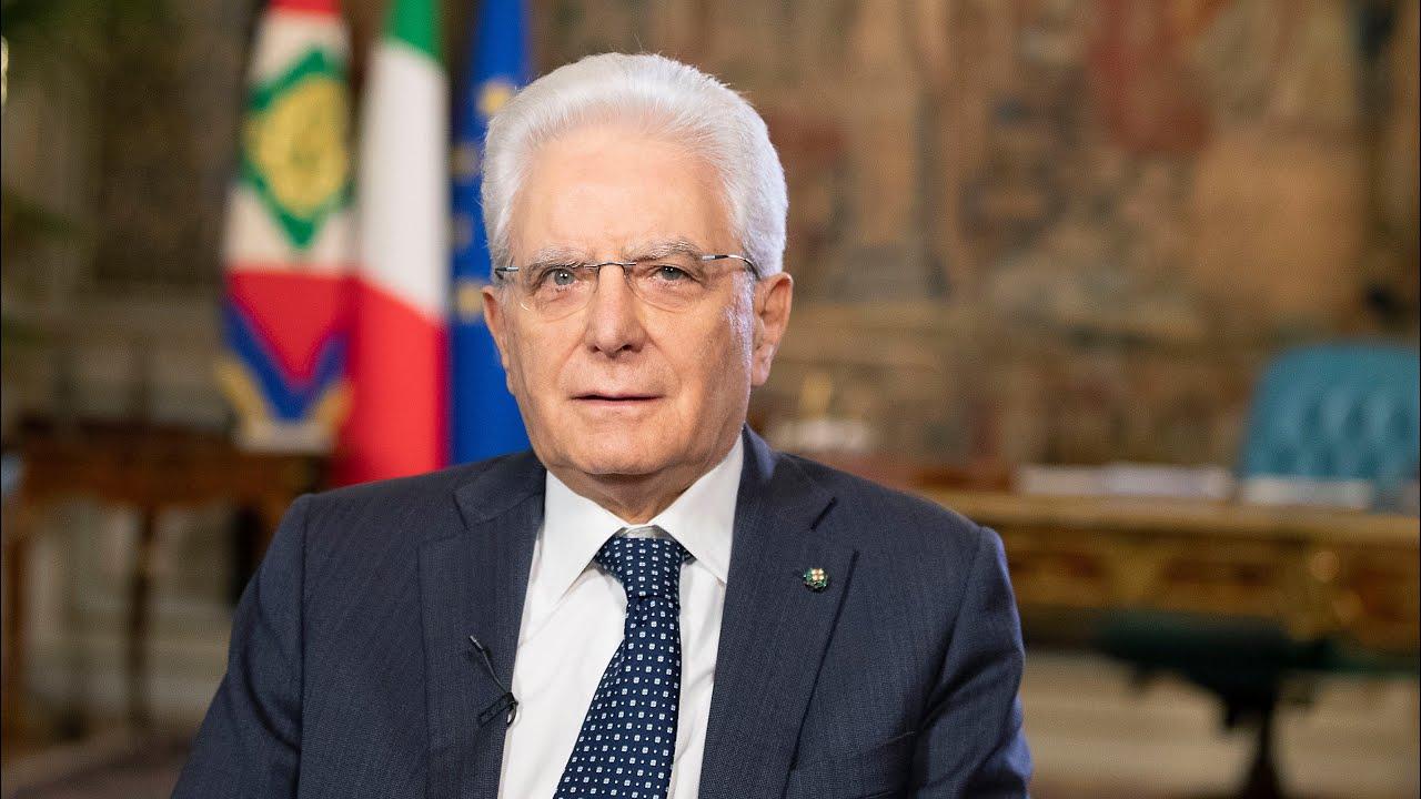 """Studenti modello  """"Alfieri della Repubblica"""" 2021"""