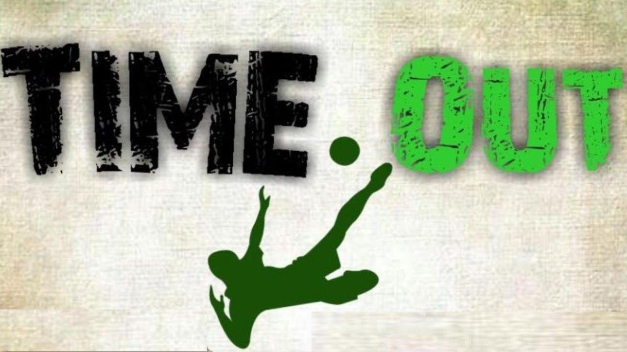 Time Out – oggi ospiti Claudio Macca e Gian Paolo Montineri