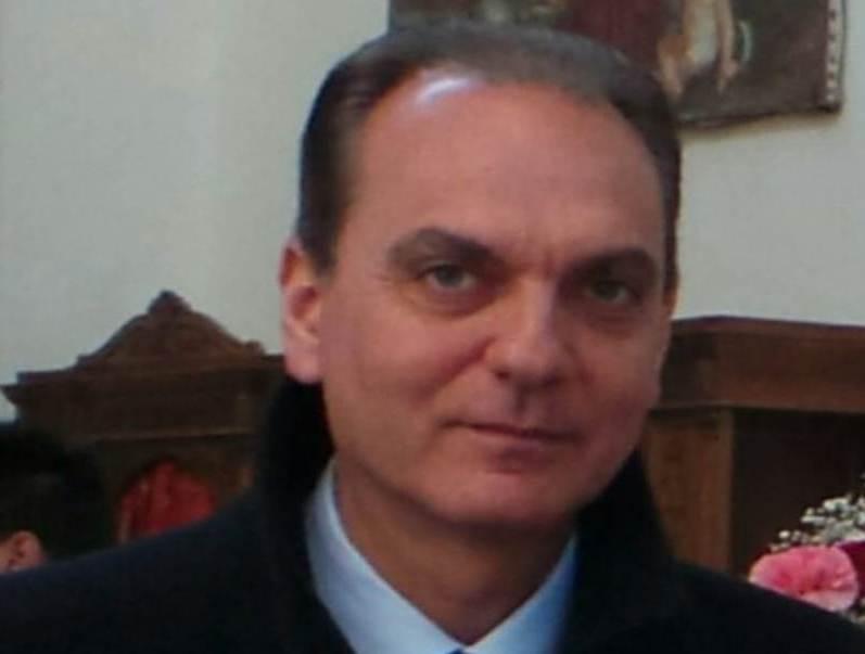Francofonte. PD, il dottor Francesco La Rocca è il nuovo segretario del circolo cittadino