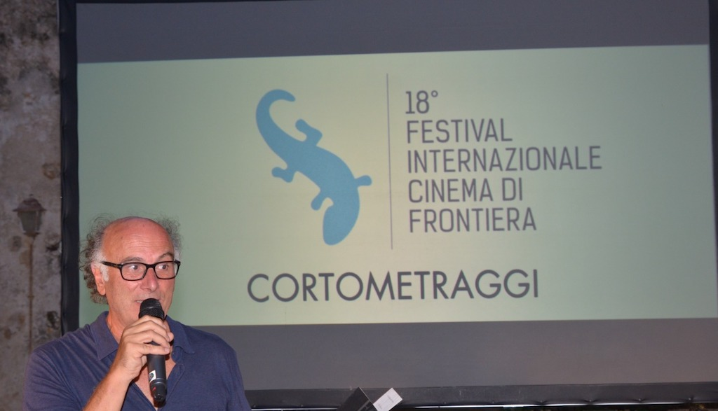 """Pachino, """"ConCorto 2020"""", saranno 15 i cortometraggi della XX edizione del Festival del Cinema di Frontiera"""