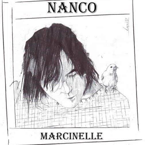 """""""MARCINELLE"""": L'INTERVISTA A NANCO"""