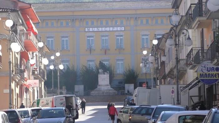 Il Consiglio dei Ministri scioglie il Comune di Pratola Serra (Av): è il 350esimo scioglimento per infiltrazioni mafiose dal 1991