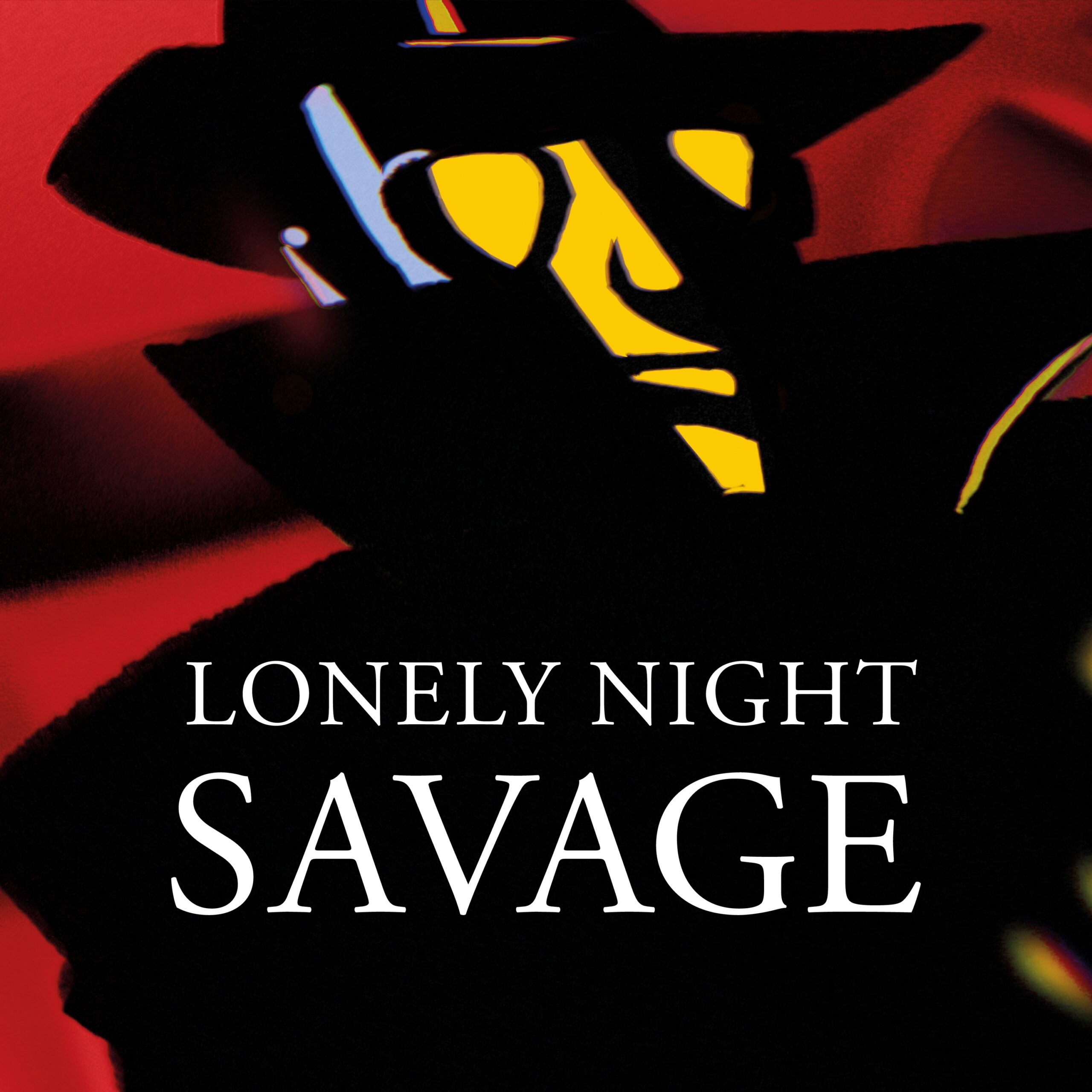 """LONELY NIGHT"": L'INTERVISTA SAVAGE"