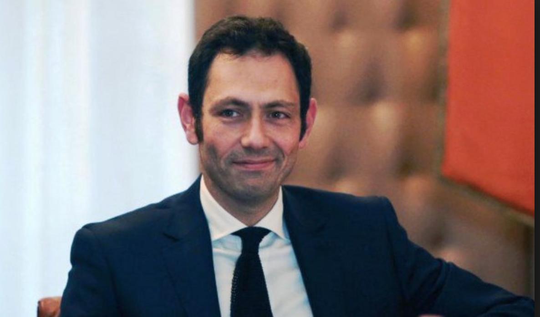Covid: Sicilia torna zona 'bianca' da domani