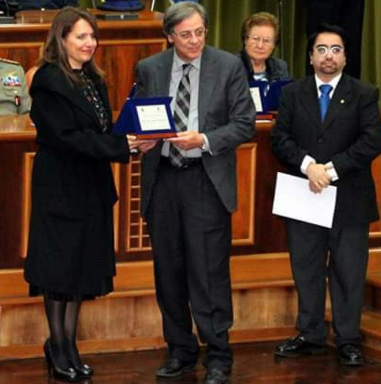 Lentini, decretati i vincitori del premio Briganti-Aparo