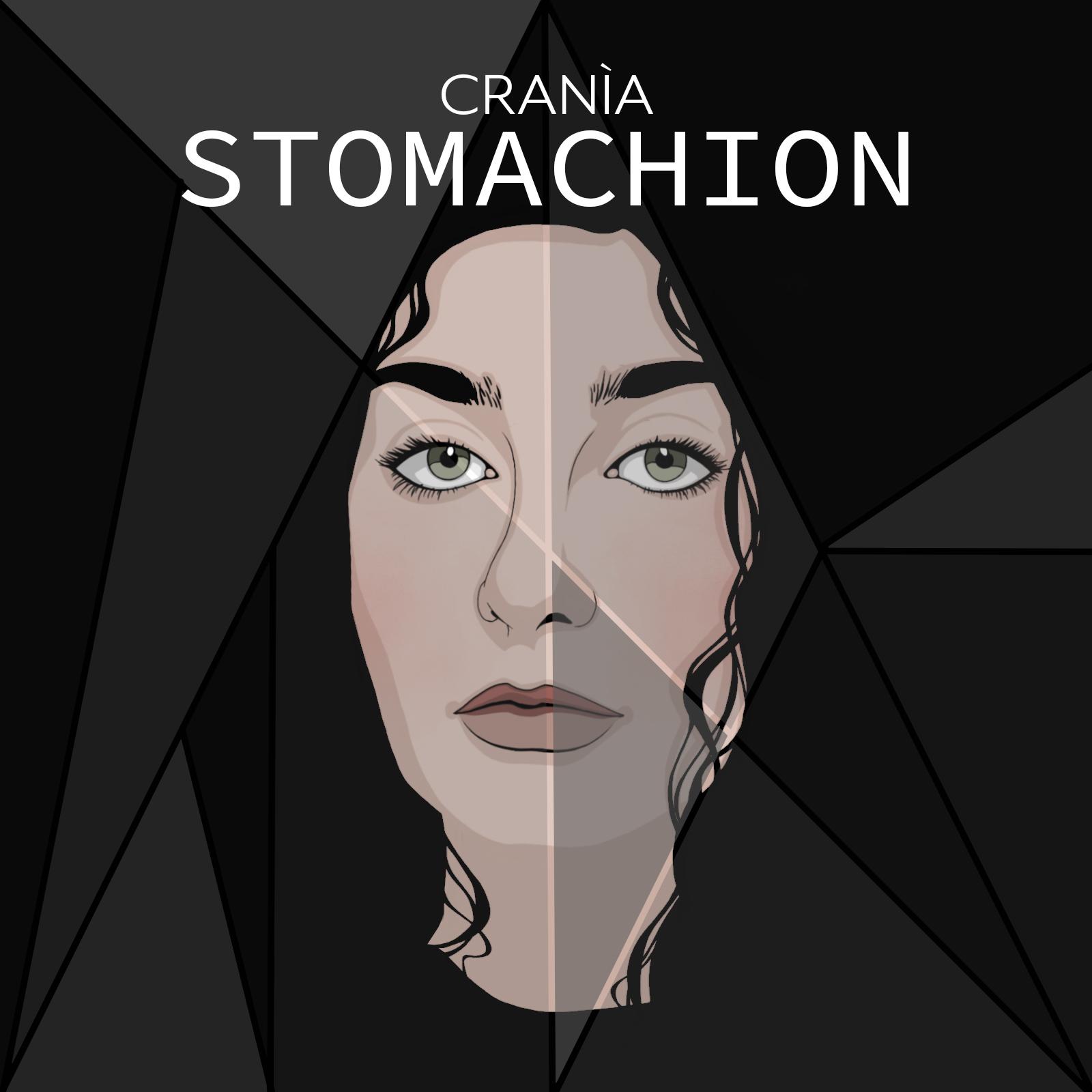 """""""STOMACHION"""": L'INTERVISTA A CRANÌA"""