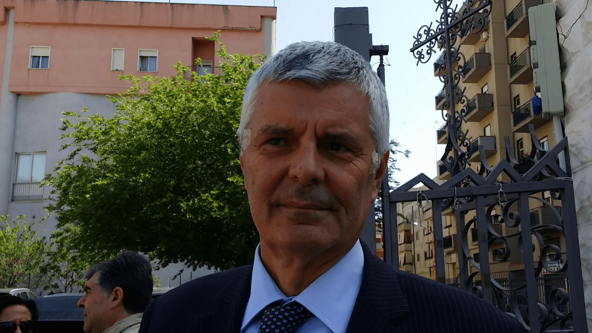 Palermo, Raccolta differenziata, Pierobon: dati Ispra confermano crescita della Sicilia