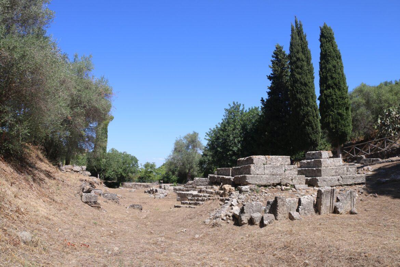 Lentini e Carlentini, 2750 anni di storia nobile da tutelare