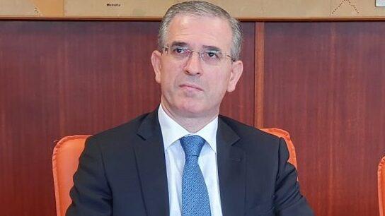 """Treni: domani a Messina la consegna di altri due """"Pop"""" acquistati dalla Regione"""