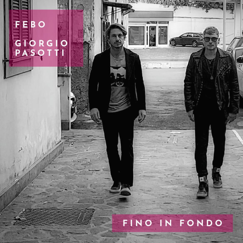 """""""FINO IN FONDO"""": L'INTERVISTA A FEBO"""