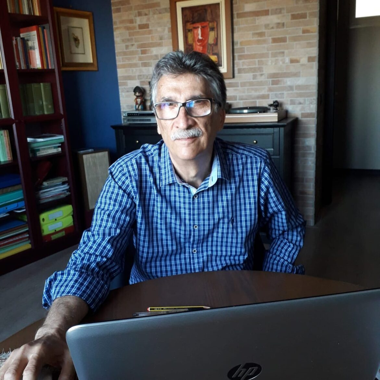 Lentini, Mancanza di visione secondo il Professore Paolo Ragazzi