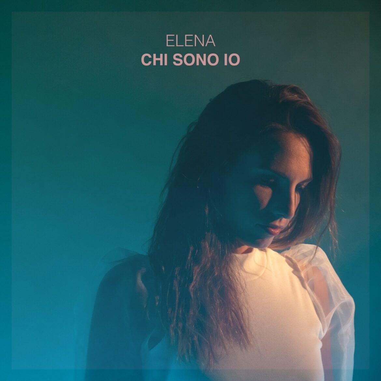 """""""CHI SONO IO"""": L'INTERVISTA A ELENA VENTURA"""